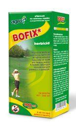 Bofix AGRO 100 ml