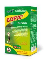 Bofix AGRO 50 ml