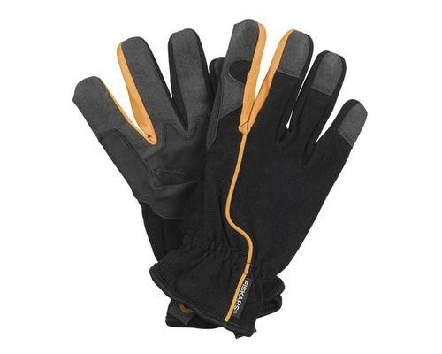 Zahradní pracovní rukavice (velikost 10) FISKARS