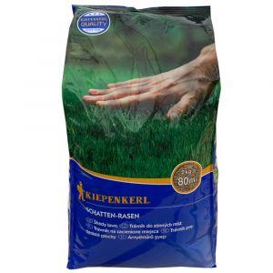 Travní kůra PO VERTIKUTACI  1kg- Kiepenkerl