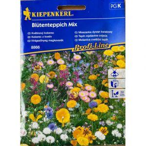 Květinová směs KVĚTINOVÝ KOBEREC - Kiepenkerl