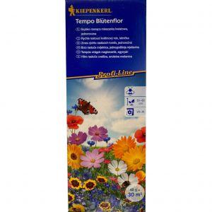Rychle rostoucí květinový mix - Kiepenkerl